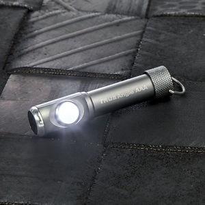 Фонарь True Utility LED AngleLite Mini