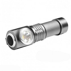 Фонарь True Utility Anglehead Torch