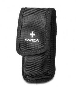 Чехол для ножа Swiza XSP.1009
