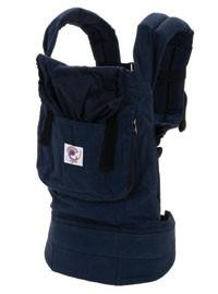 """Рюкзак переноска для детей  """"Органик"""""""