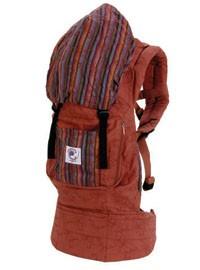 """Рюкзак для детей """"Органик FASHION LINE"""""""