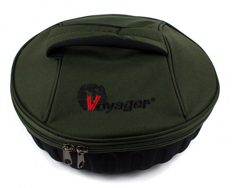 Набор для пикника Voyager 610-030335