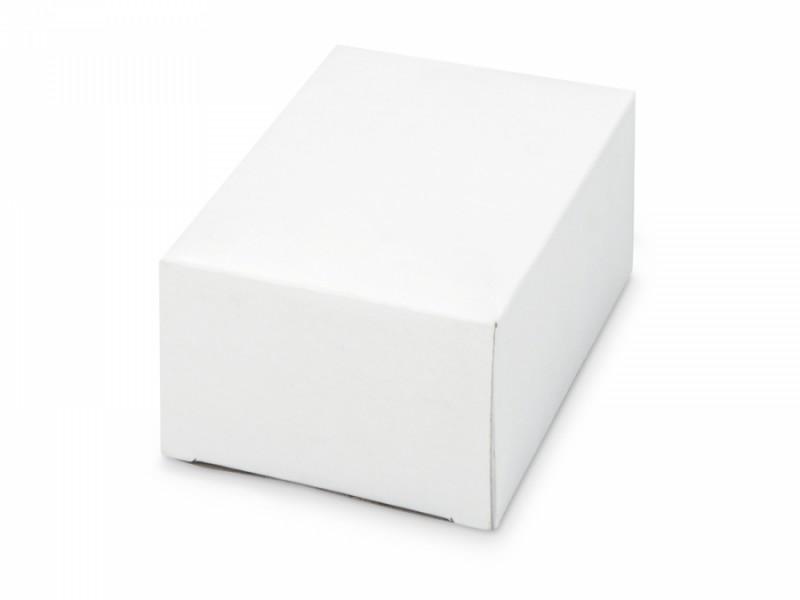 Диспенсер с блоком для записей Дантист