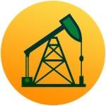 Подарки нефтянику