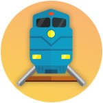 Подарки железнодорожнику