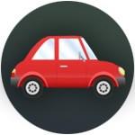 Подарки водителю / автомобилисту