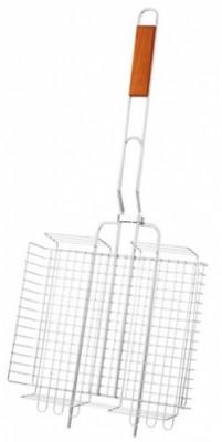 Решетка для гриля 1804