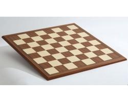 Шахматная Доска-Дерево Натуральное Дерево SL03