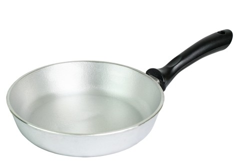 Сковорода 240 БС24трк