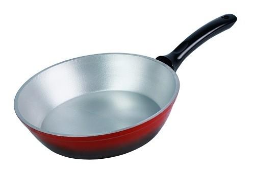 Сковорода 240 ЕС24рк