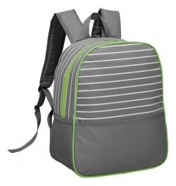 Изотермическая сумка-рюкзак TE-3025