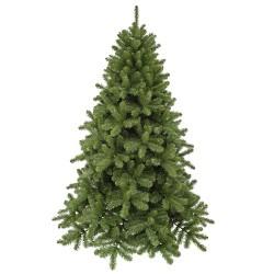 Сосна 3,65 м. Scandia зеленая