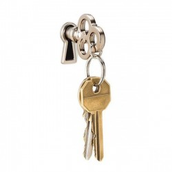 Брелок-держатель для ключей магнитный MagiKey Peleg Design