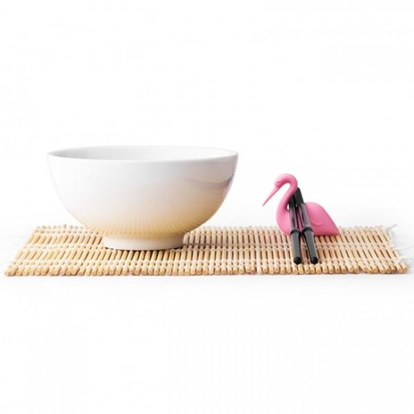 Набор для суши Master Crane Qualy Розовый