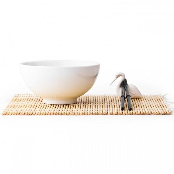 Набор для суши Master Crane Qualy Белый