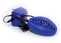 Ультразвуковое стирающее устройство УСУ-0708 РЕТОНА