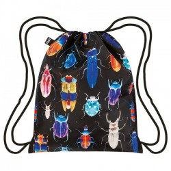 Рюкзак WILD Insects LOQI