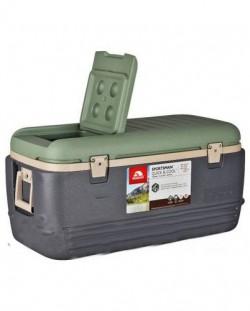 Изотермический контейнер Sportsman 100