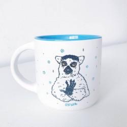 Чашка Озтынь