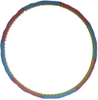 Массажный обруч Vita Health Hoop