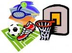 День физической культуры и спорта (9 сентября)