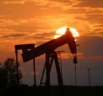 День работников нефтяной, газовой и нефтеперерабатывающей промышленности (10 сентября)