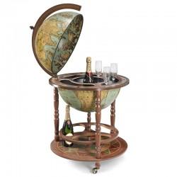 Глобус-бар напольный Калипсо Laduna