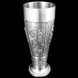 Кубок для вина Сбор урожая