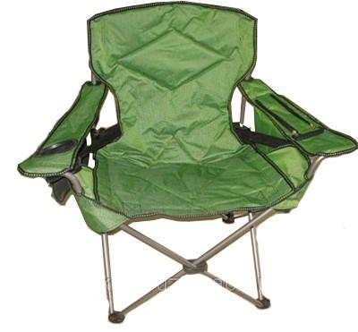 Раскладное кресло Companion