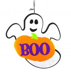 Декор Halloween Призрак
