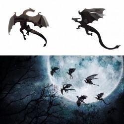 Декор настенный Драконы