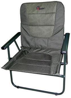 Раскладное кресло  Tvent