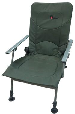 Раскладное кресло Tower
