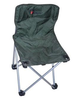 Раскладное кресло Valdis