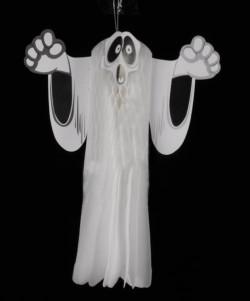 Декор на Хэллоуин 50 см