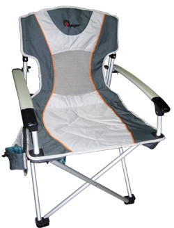 Кресло раскладное Elbri