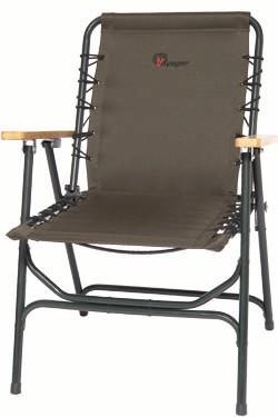 Туристическое кресло Renger