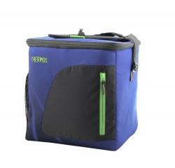 Изотермическая сумка 15 л, RADIANCE 24Can Cooler