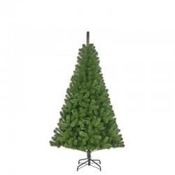 Сосна 2,15 м. Charlton зеленая