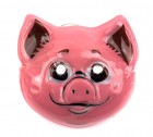 Маска детская Свин