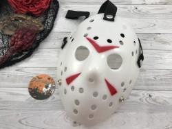 Карнавальная маска Джейсон