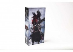 Bloodborne: Кошмар охотника Bloodborne: The Hunter's Nightmare