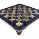 Шахматы Римляне