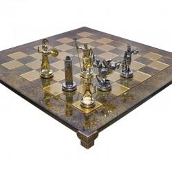 Шахматы Посейдон