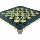 Шахматы Римляне 36х36 см