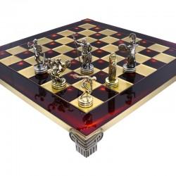 Шахматы Дискобол Manopoulos