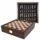 Шахматы Византийская Империя