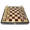 Шахматы Римляне 40х40 см