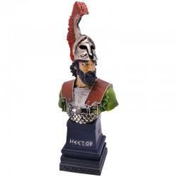 Фигура Гектор