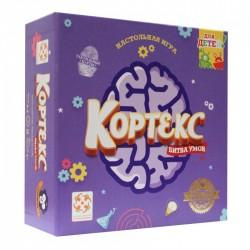 Кортекс для детей Cortex Challenge Kids